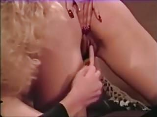 Frankie Leigh, Renee Morgan, Stephanie Rage