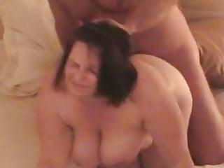 سکس گی چاق دب سخت زیر کلیک مادر cumshot صورت دست ساز تقلب سبزه بزرگ خروس مقعد BBW