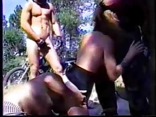 Dick guy guy jack off other straight