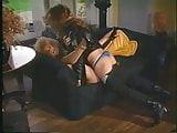 Big Boob Celebration (big tits movie)