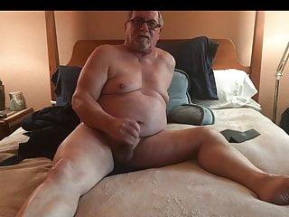 Webcam excerpts stroking fingering cumming...