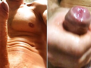 Russian HOME Video with POV Dirty TALKS