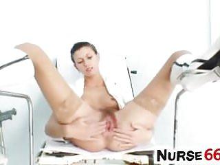 nejlepší vagíny v porno