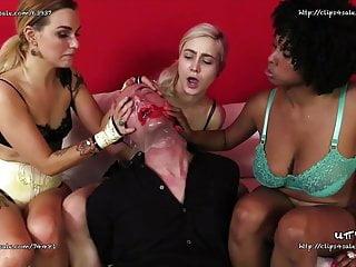 Howto make a girl orgasm