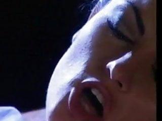 laura angel 2HD Sex Videos
