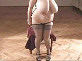 Milfs big boobs