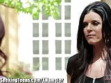 India Summer and Manuel Ferrara Seduce Teen