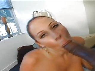 Top blowjob...