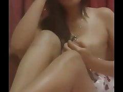 VP04 - Sandra Pachuca 65fxp