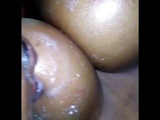Bengali aunty suck and fucking Bengal Tiger