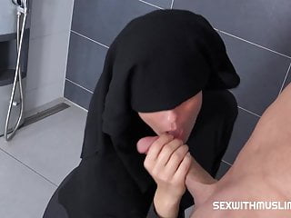 His Whore Experience Anal Punishment