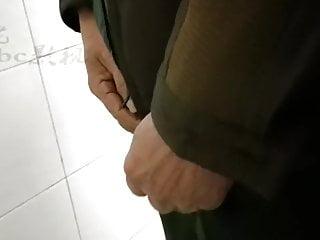 سکس گی Chinese grandpa hd videos daddy  big cock  asian  amateur