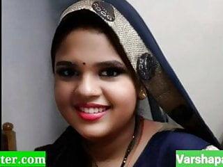Hindi intercourse tale, Desi slut in viral sexy video, Desi romance