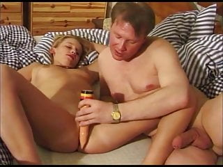 hot german bitch enjoy bfs rocketPorn Videos