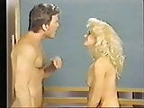 Britt Morgan and Randy Spears