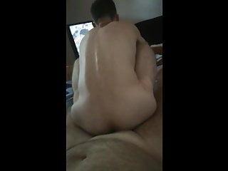 Sex srbija gay Serbian Amateri