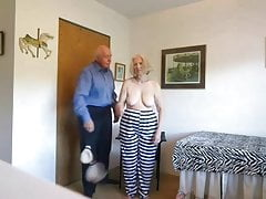striped  punished & fucked free full porn