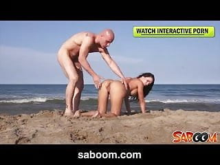 Hot Milf Francesca James at Saboom