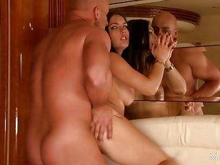 Ingyenes solo pornó videó