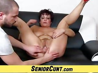 zdarma horká MILF sex videa