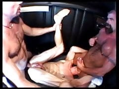Hot and Horny truckers