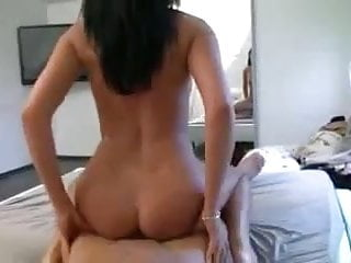 hot german babe blowjob and ridingPorn Videos