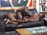 her first anal sex heather
