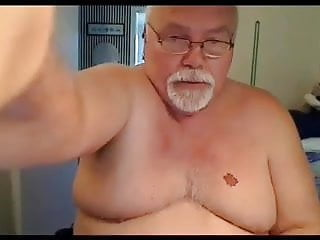 Cam 25 mature amateur wankers compilation daddy...