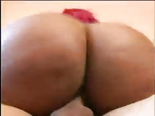 Lethal Lipps Anal