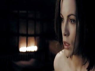 Kate beckinsale underworld evolution...