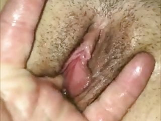 Wifes Unbelievable Hole