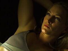 Zoe Bell - ''Angel of Death''