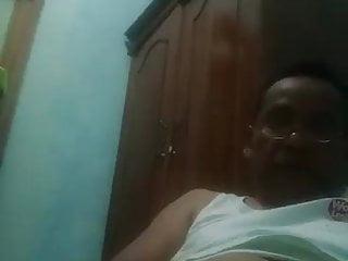 Indonesian Oldman Cum