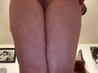 سکس گی White Bubble Booty Tease 2 spanking  muscle  interracial  hunk  hd videos american (gay) amateur