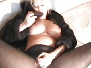 Strumpfhosen Porno Video