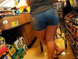 Pawg with...