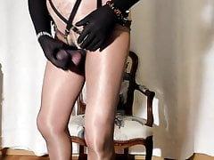 video 602b 13082019