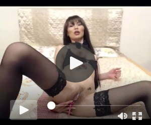 Asian milf preview