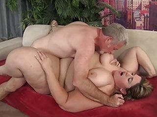 Jeffs Fashions – SSBBW Erin Inexperienced Enjoying Penis Compilation 6