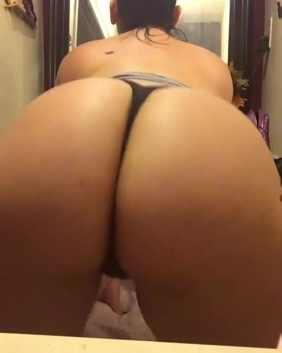 Homemade Friend Cums Wife