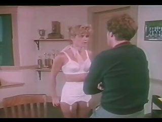 classic scene.
