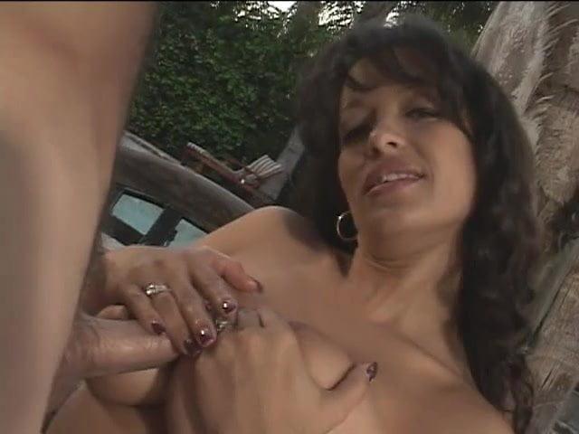 Exotic Tanned Hoodsie Fm14 Fingering Girl Masturbating Exotic