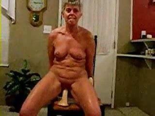 Nasty older woman have...