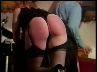 Sexy nun getting her...