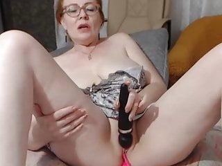 Sexy lady us...