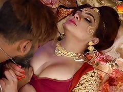 hot sexy bhabhi  wedding night sex  full hdPorn Videos