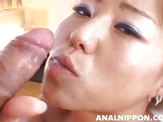 Mai yamasaki more at hotajp...
