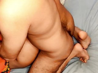 Boss fucked his hot secretary in hotel, hardcore