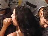 MARIA BELLUCCI: #83 Grandi Labbra sc.3