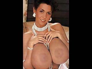 Slideshow pmv #47 - Boob Lust CJ04